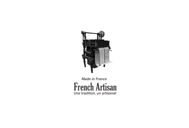French Artisan(01)