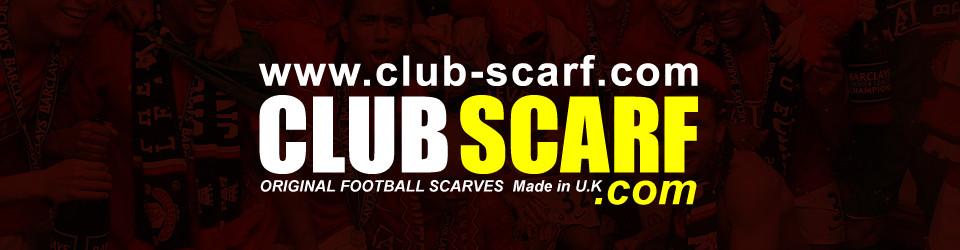 CLUB-SCARF.com