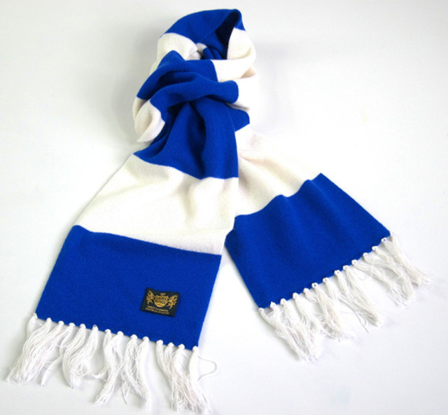 2012-11-09-Sarah_McGiven_cashmere_savile_rogue_football_scarf_KingRoyalWhitecrumpletie-thumb