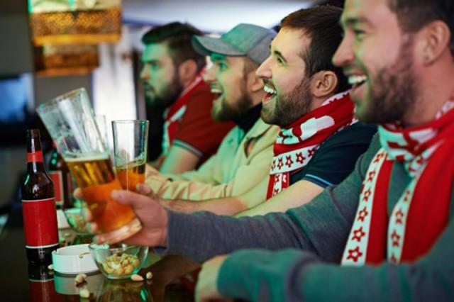 Bar_Soccer