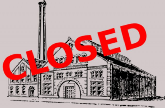 closed-factory-md