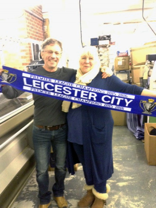 leicester01